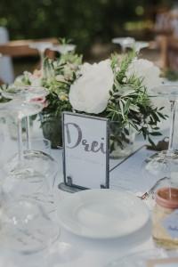 mario-casati-fotografo-matrimonio-verona_94