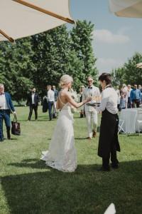 mario-casati-fotografo-matrimonio-verona_97